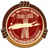 Tau Cross Region, OFS